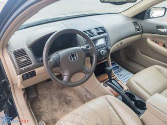 2003 Honda Accord EX Maple Grove, Minnesota 18