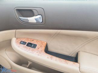 2003 Honda Accord EX Maple Grove, Minnesota 17