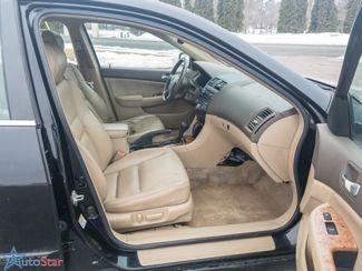 2003 Honda Accord EX Maple Grove, Minnesota 13