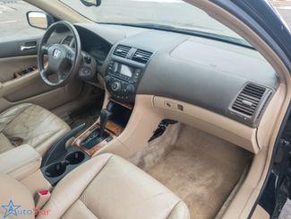 2003 Honda Accord EX Maple Grove, Minnesota 19