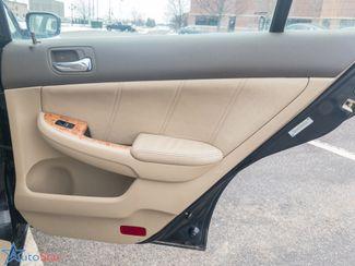 2003 Honda Accord EX Maple Grove, Minnesota 25