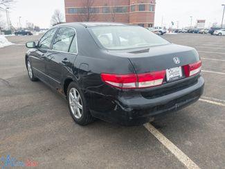 2003 Honda Accord EX Maple Grove, Minnesota 2