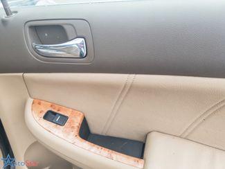 2003 Honda Accord EX Maple Grove, Minnesota 27
