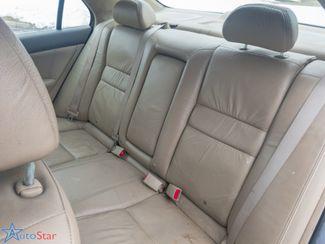 2003 Honda Accord EX Maple Grove, Minnesota 30