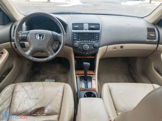 2003 Honda Accord EX Maple Grove, Minnesota 32
