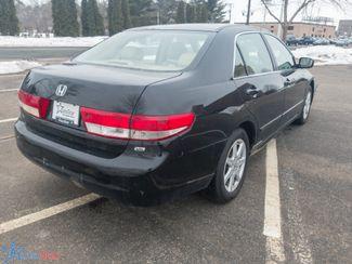 2003 Honda Accord EX Maple Grove, Minnesota 3
