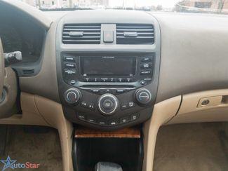 2003 Honda Accord EX Maple Grove, Minnesota 33