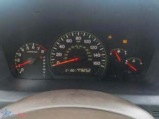2003 Honda Accord EX Maple Grove, Minnesota 35