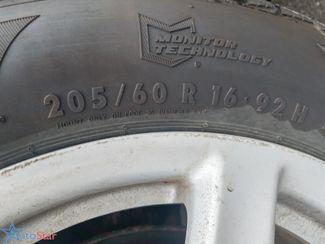 2003 Honda Accord EX Maple Grove, Minnesota 38