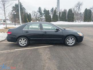 2003 Honda Accord EX Maple Grove, Minnesota 9