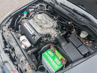 2003 Honda Accord EX Maple Grove, Minnesota 11