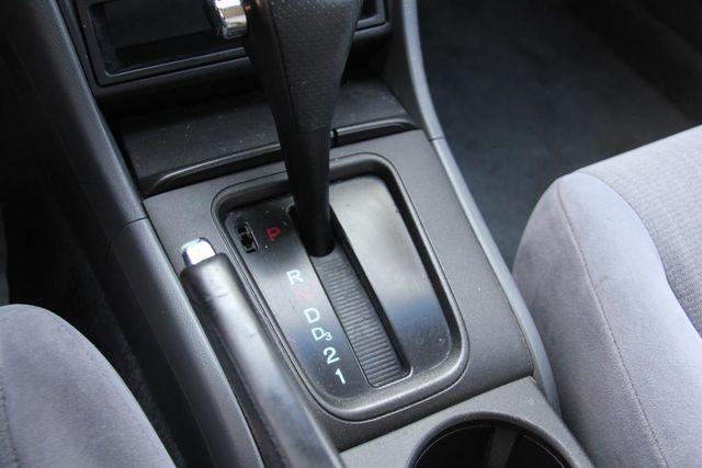 2003 Honda Accord LX Santa Clarita, CA 19