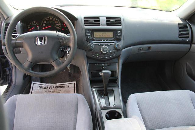 2003 Honda Accord LX Santa Clarita, CA 7
