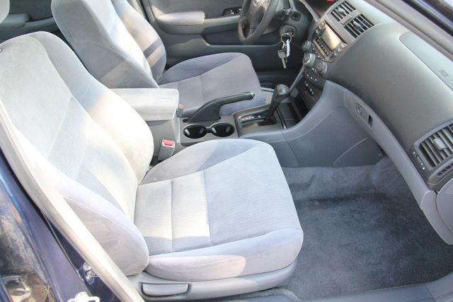 2003 Honda Accord LX Santa Clarita, CA 14