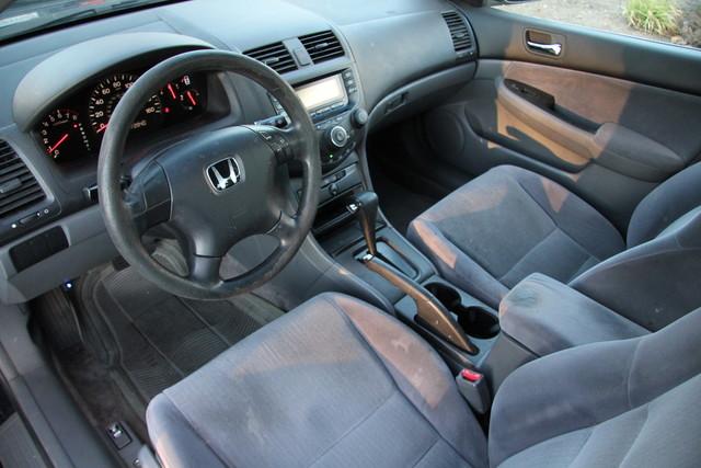 2003 Honda Accord LX Santa Clarita, CA 2