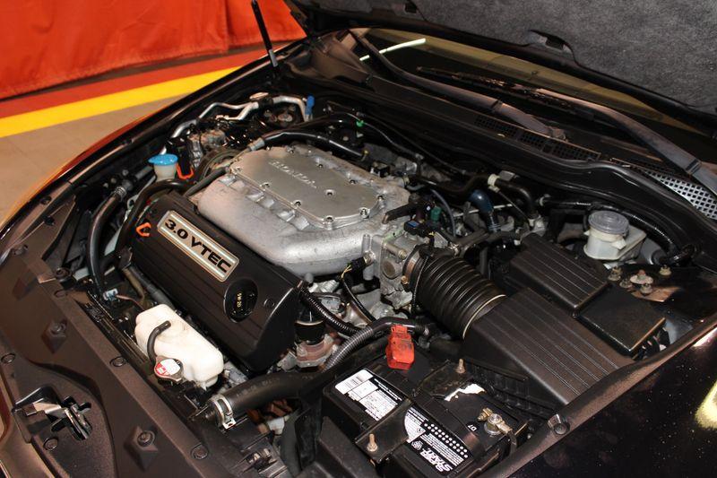 2003 Honda Accord EX  city Illinois  Ardmore Auto Sales  in West Chicago, Illinois