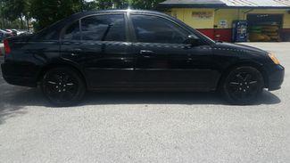 2003 Honda Civic LX Dunnellon, FL 1