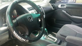 2003 Honda Civic LX Dunnellon, FL 10