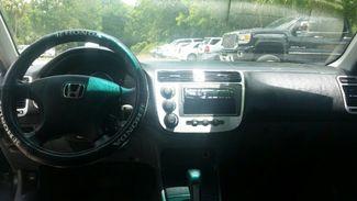 2003 Honda Civic LX Dunnellon, FL 11
