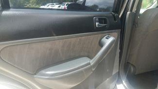 2003 Honda Civic LX Dunnellon, FL 12