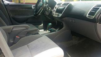 2003 Honda Civic LX Dunnellon, FL 15