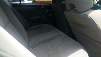2003 Honda Civic LX Dunnellon, FL 17