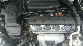 2003 Honda Civic LX Dunnellon, FL 20
