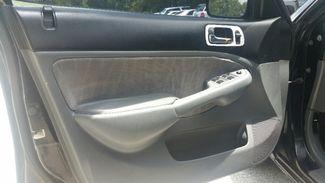 2003 Honda Civic LX Dunnellon, FL 8