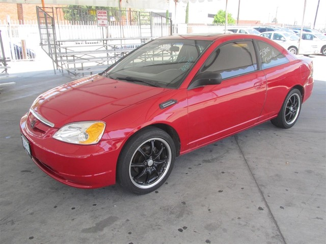 2003 Honda Civic EX Please call or e-mail to check availability All of our vehicles are availab