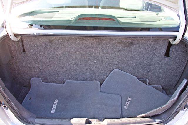 2003 Honda CIVIC GX NATURAL GAS SEDAN AUTOMATIC A/C SERVICE RECORDS! Woodland Hills, CA 12