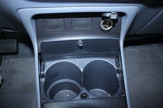 2003 Honda Civic EX Kensington, Maryland 58