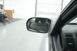 2003 Honda Civic EX Kensington, Maryland 12