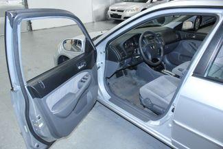 2003 Honda Civic EX Kensington, Maryland 13