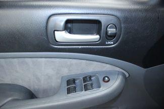 2003 Honda Civic EX Kensington, Maryland 15