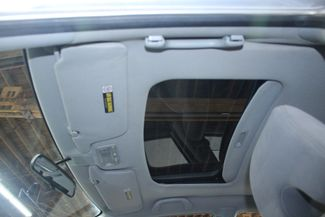 2003 Honda Civic EX Kensington, Maryland 16