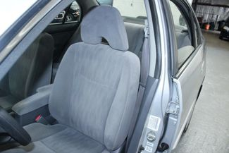 2003 Honda Civic EX Kensington, Maryland 18