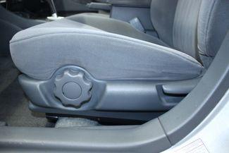 2003 Honda Civic EX Kensington, Maryland 21