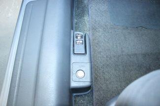 2003 Honda Civic EX Kensington, Maryland 22