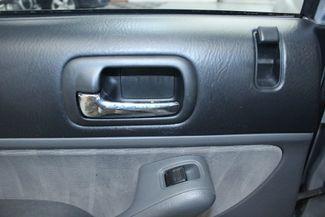 2003 Honda Civic EX Kensington, Maryland 26