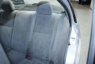2003 Honda Civic EX Kensington, Maryland 28