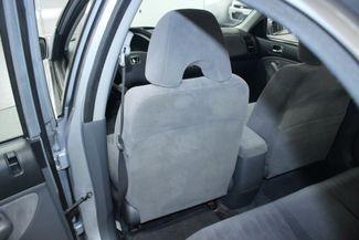 2003 Honda Civic EX Kensington, Maryland 31
