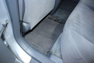 2003 Honda Civic EX Kensington, Maryland 32