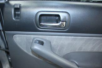 2003 Honda Civic EX Kensington, Maryland 35