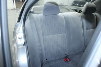 2003 Honda Civic EX Kensington, Maryland 37