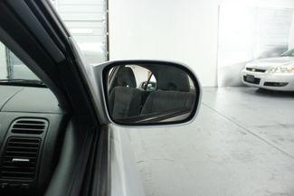 2003 Honda Civic EX Kensington, Maryland 42