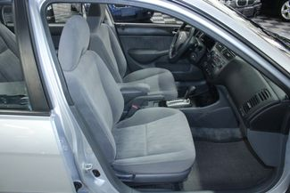 2003 Honda Civic EX Kensington, Maryland 46
