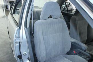 2003 Honda Civic EX Kensington, Maryland 47