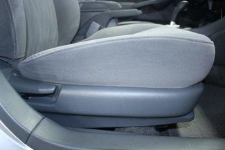 2003 Honda Civic EX Kensington, Maryland 50