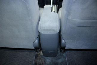 2003 Honda Civic EX Kensington, Maryland 53