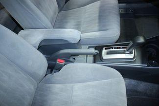 2003 Honda Civic EX Kensington, Maryland 55